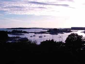 丘からの眺望2.jpg